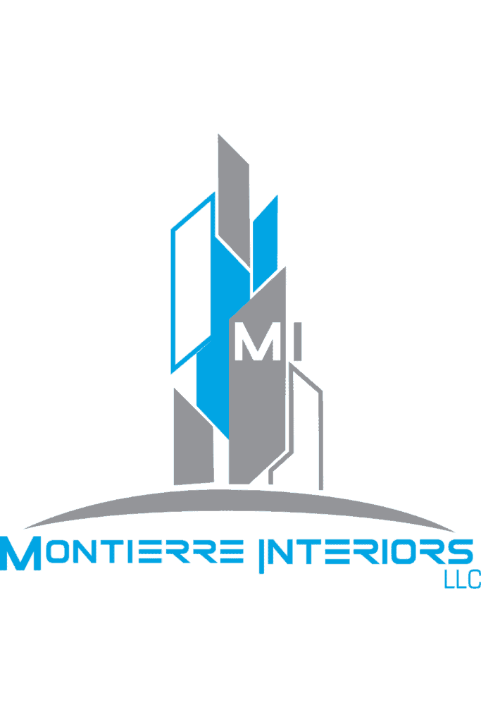 Montierre Interiors