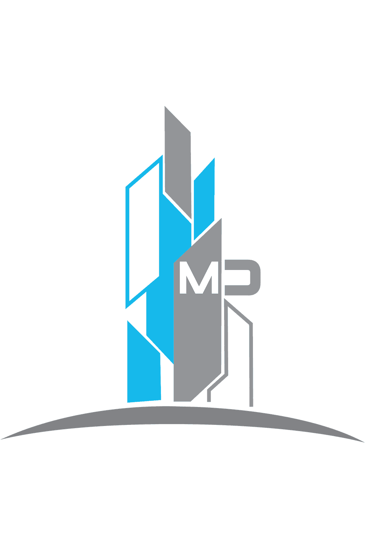 Logo Tall