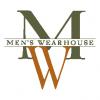 Men_s_Wearhouse