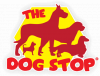 The-Dog-Stop-Logo