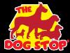 The-Dog-Stop-Logo